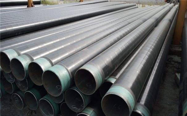 Knowledge Petroleum Pipe Introduction - Bluslot